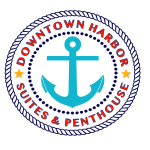 downtown-harbor-s-p-trans